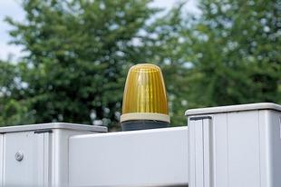 Охрана дачи: как эффективно обезопасить загородный дом от непрошеных гостей?