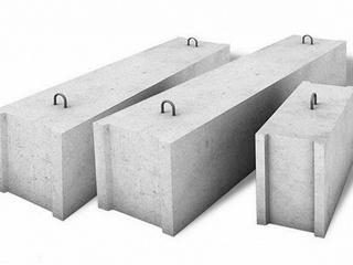 Типы фундаментальных блоков и их применение в дачном строительстве