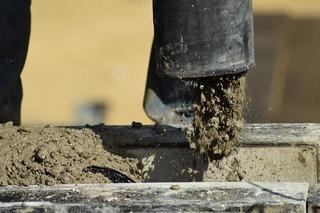 Товарный бетон от завода-изготовителя: как и где заказать