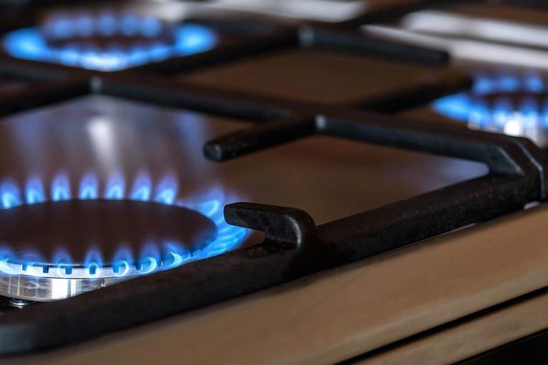 Как выбрать газовую плиту для дачи