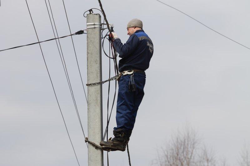 Системы коммерческого учёта электроэнергии (АСКУЭ)