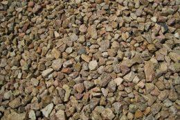 Чем можно прикрыть почву для избавления от сорняков?