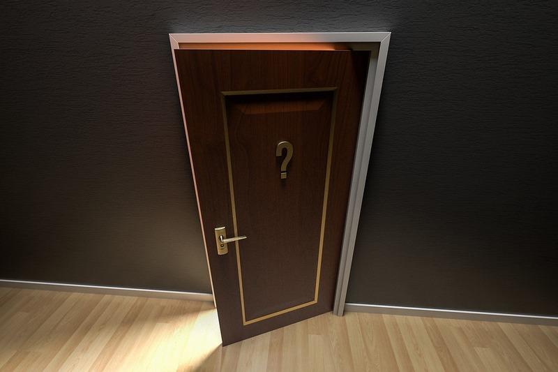 Как выбрать входные двери: виды отделки и комплектация