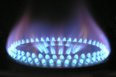 Комплексное обслуживание и ремонт газового оборудования