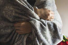 Правила выбора хорошего одеяла