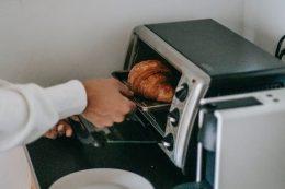 Электрические печи с конвекцией для комфортной дачной жизни